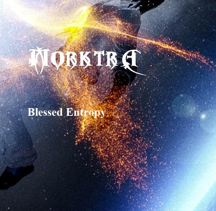 blessed entropy