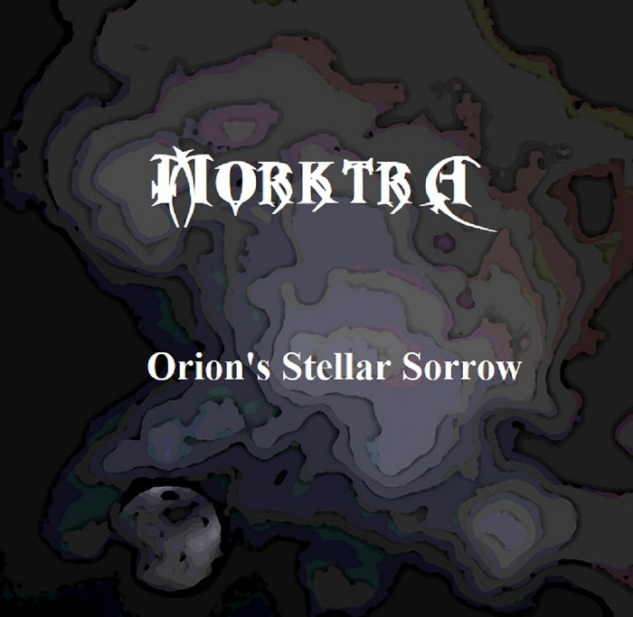 Orion's Stellar Sorrow